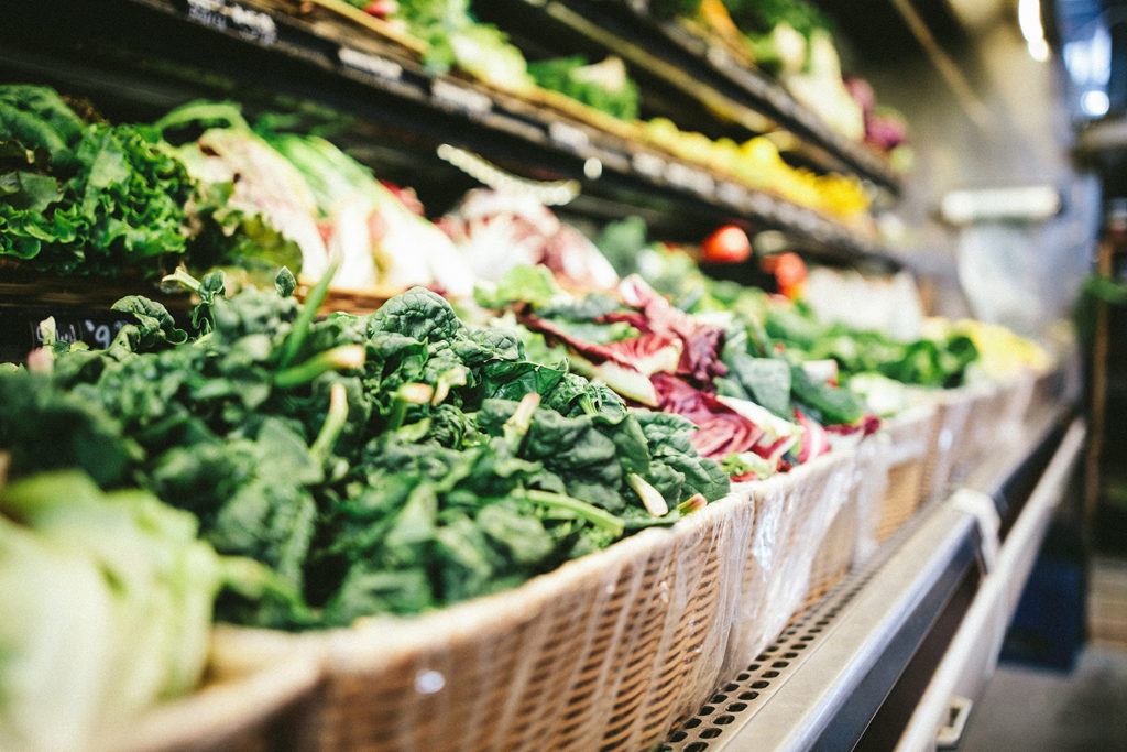 Clean-15-Dirty-Dozen-Which-Foods-to-Buy-Organic