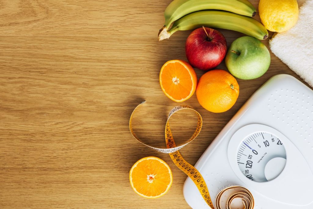 5-Easy-Tricks-To-Lose-Weight