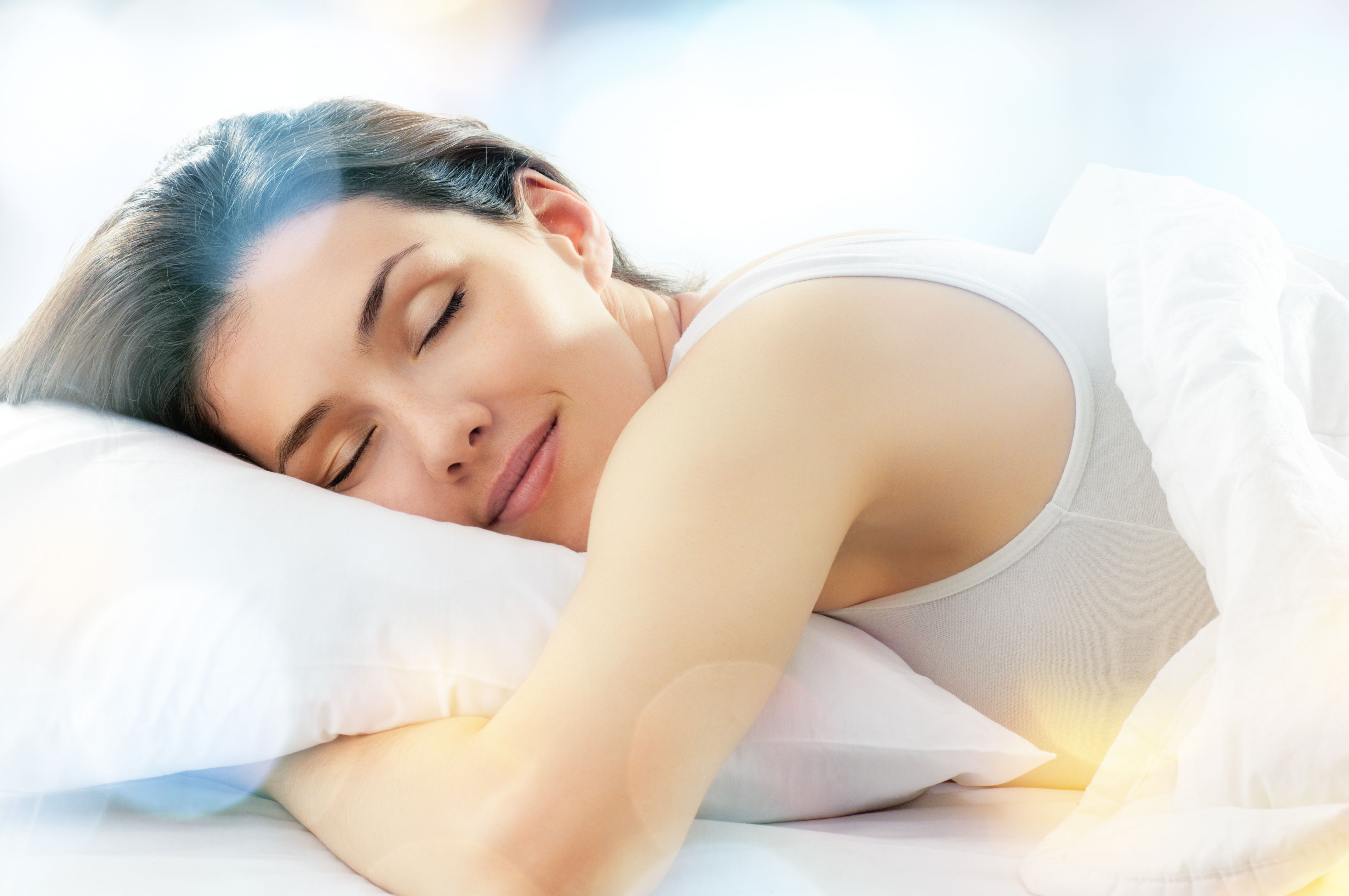 Natural-Treatments-For-Sleep-Problems