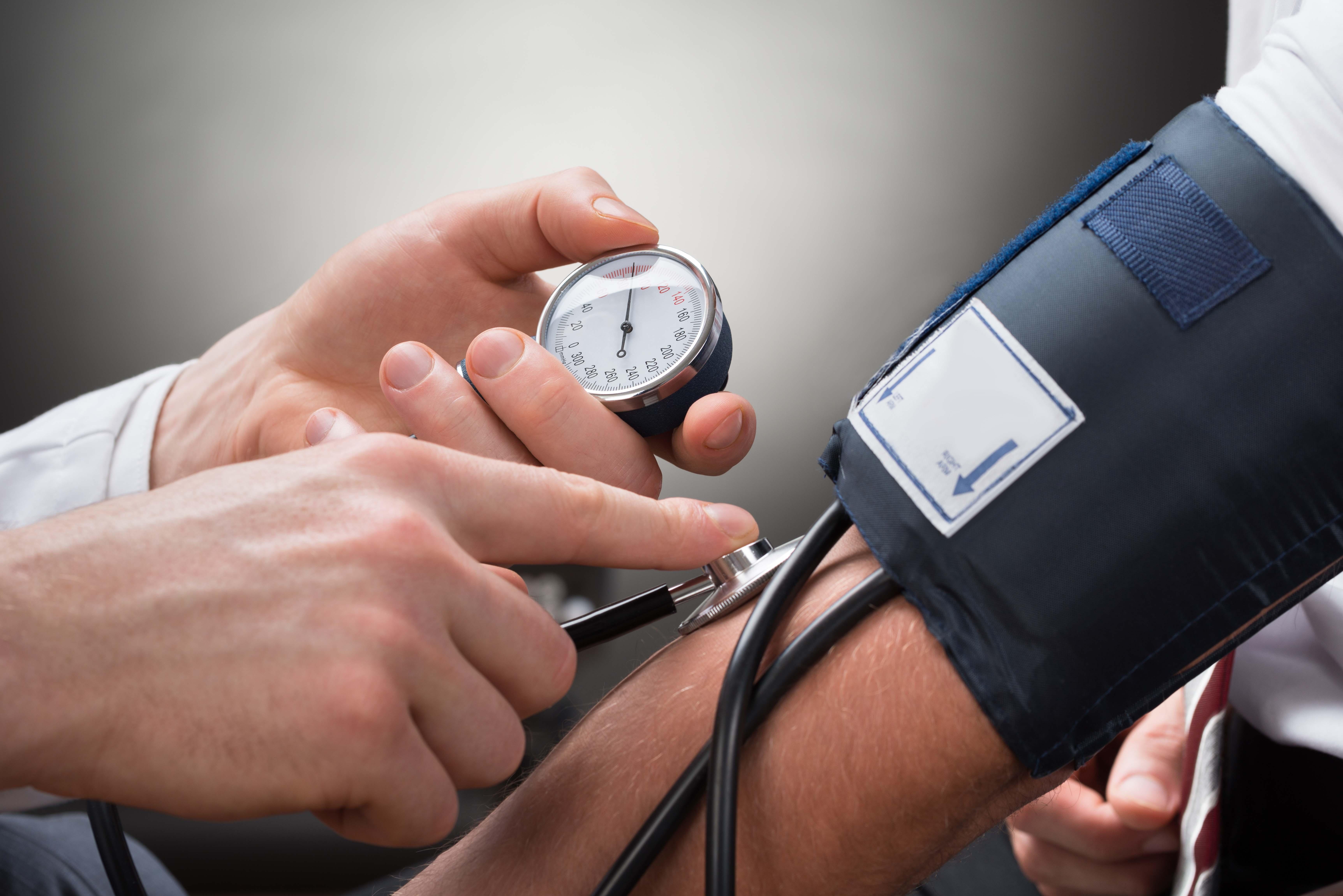 drug-free-solution-for-blood-pressure