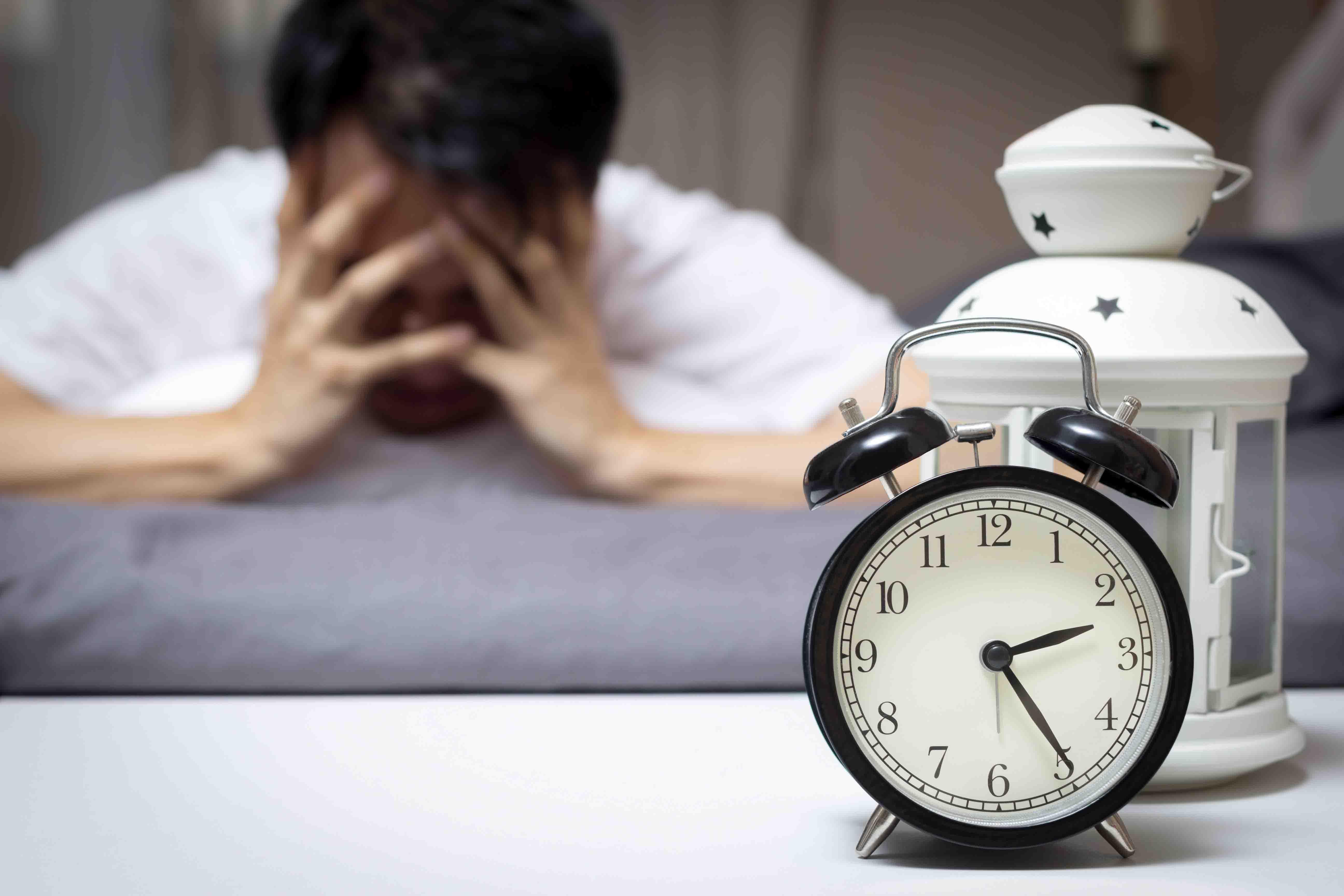 9-Simple-Hacks-For-Better-Sleep