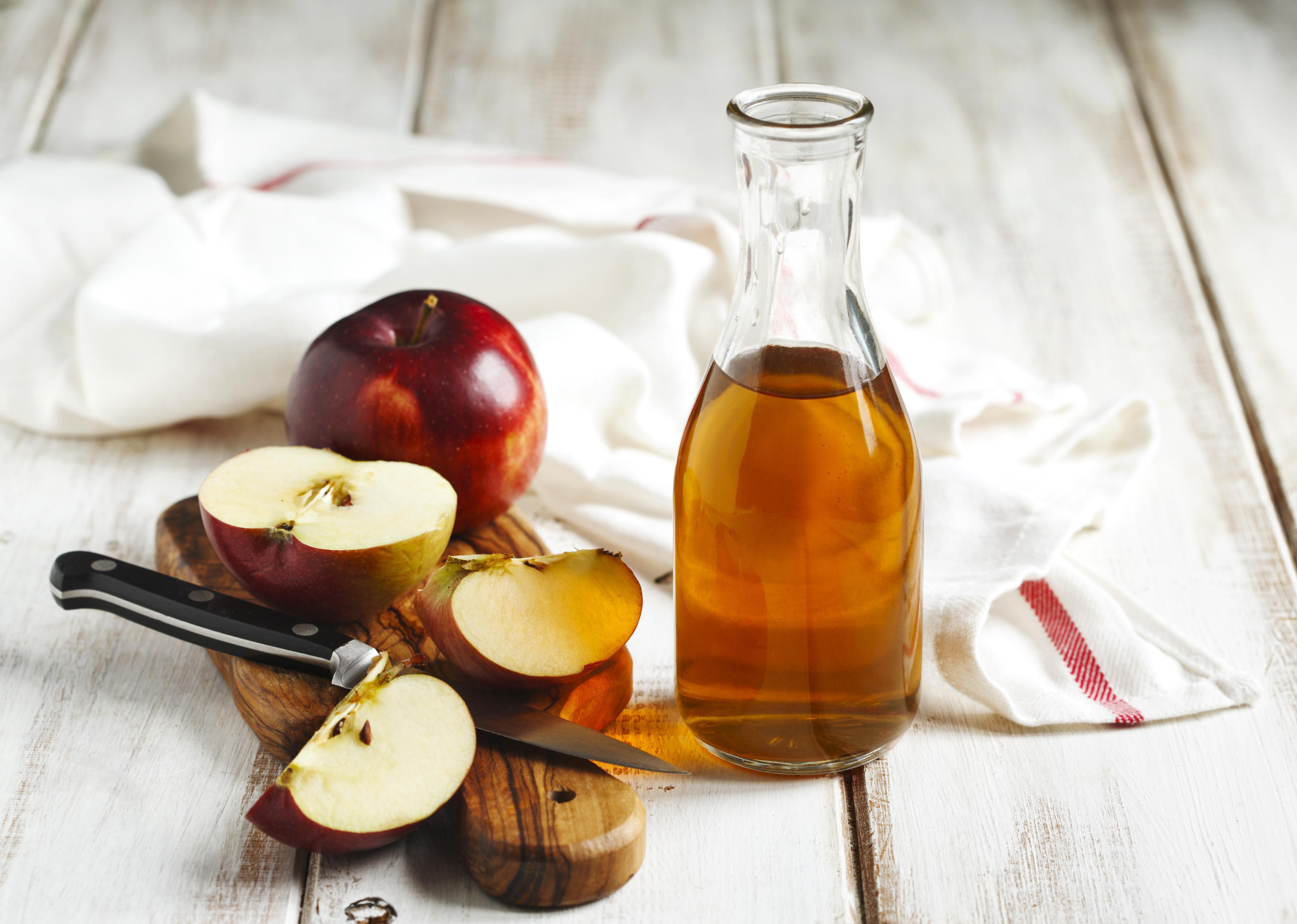3-Easy-Apple-Cider-Vinegar-Drinks