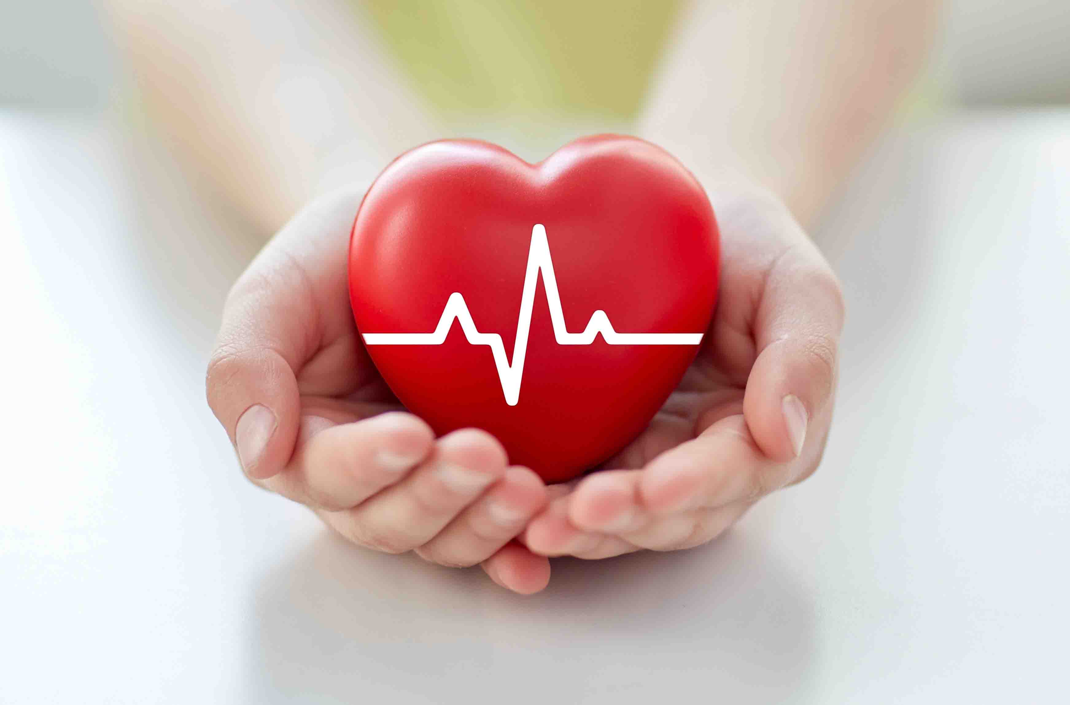 heart disease predictor