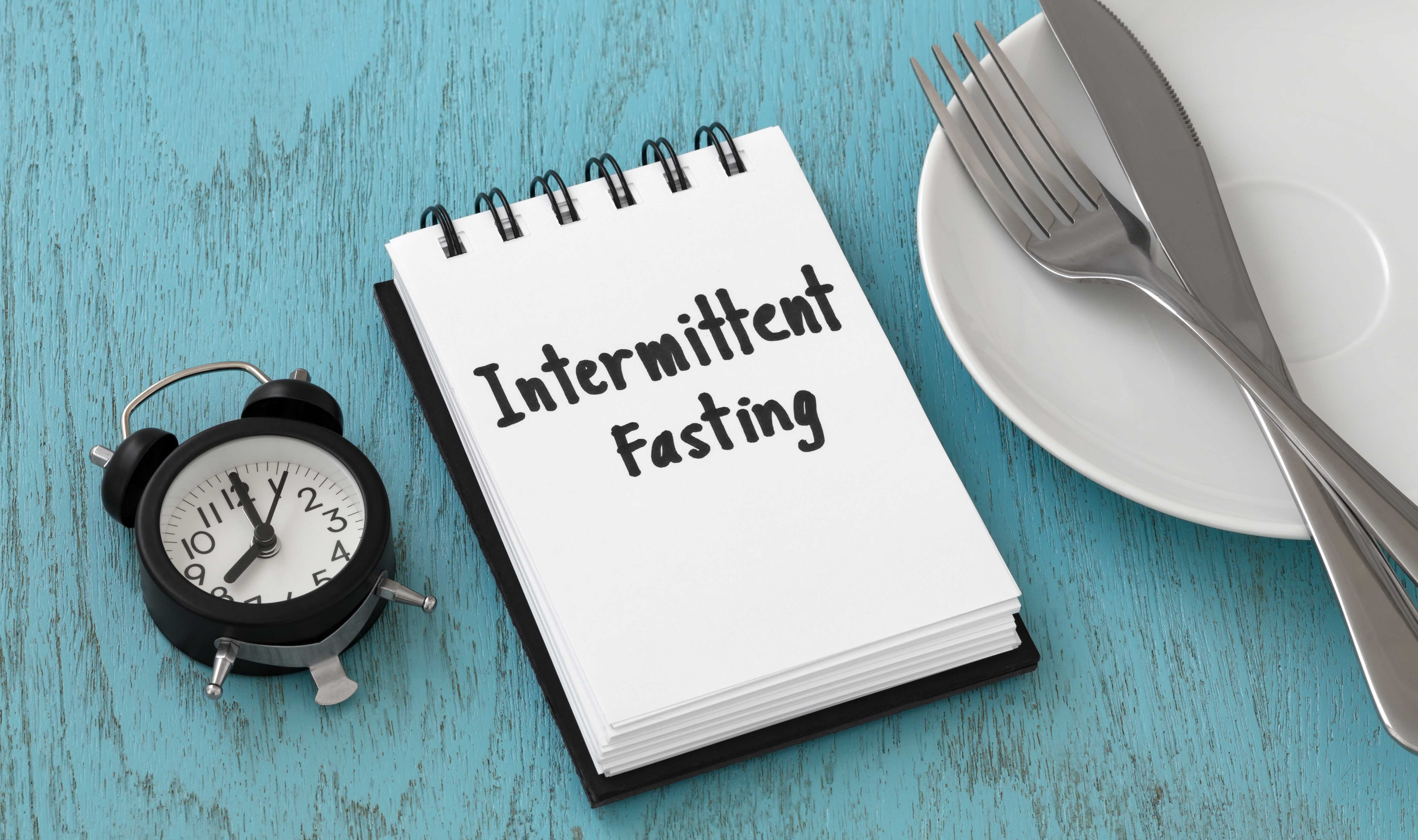 3-Types-of-Intermittent-Fasting