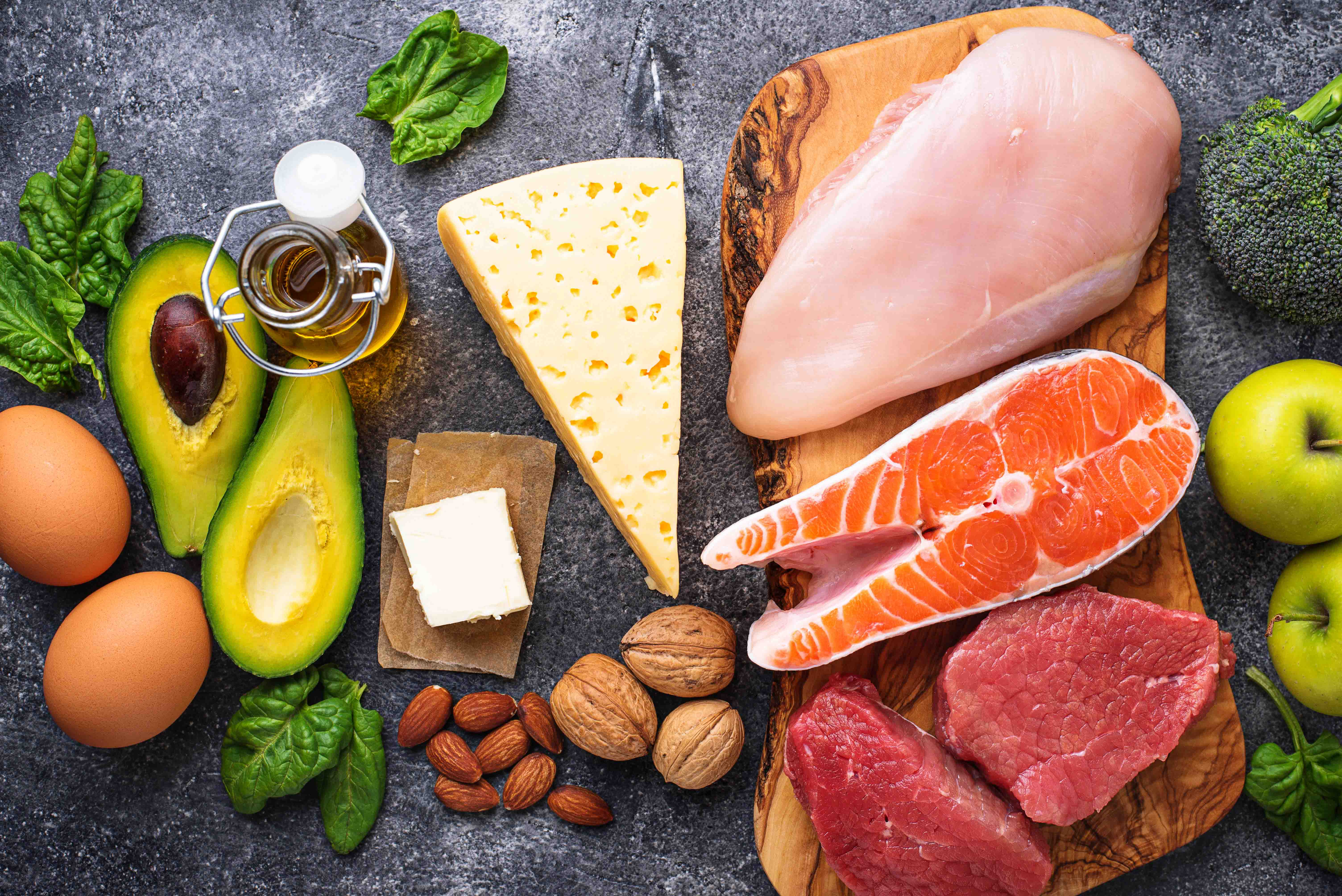 2-Huge-Reasons-Why-You-Shouldn't-Do-The-Keto-Diet