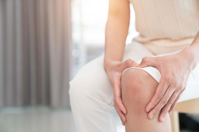 8-Bone-joint-Pain-Remedies