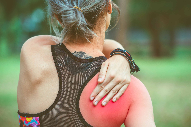 Anterior-Shoulder-Pain-Relief