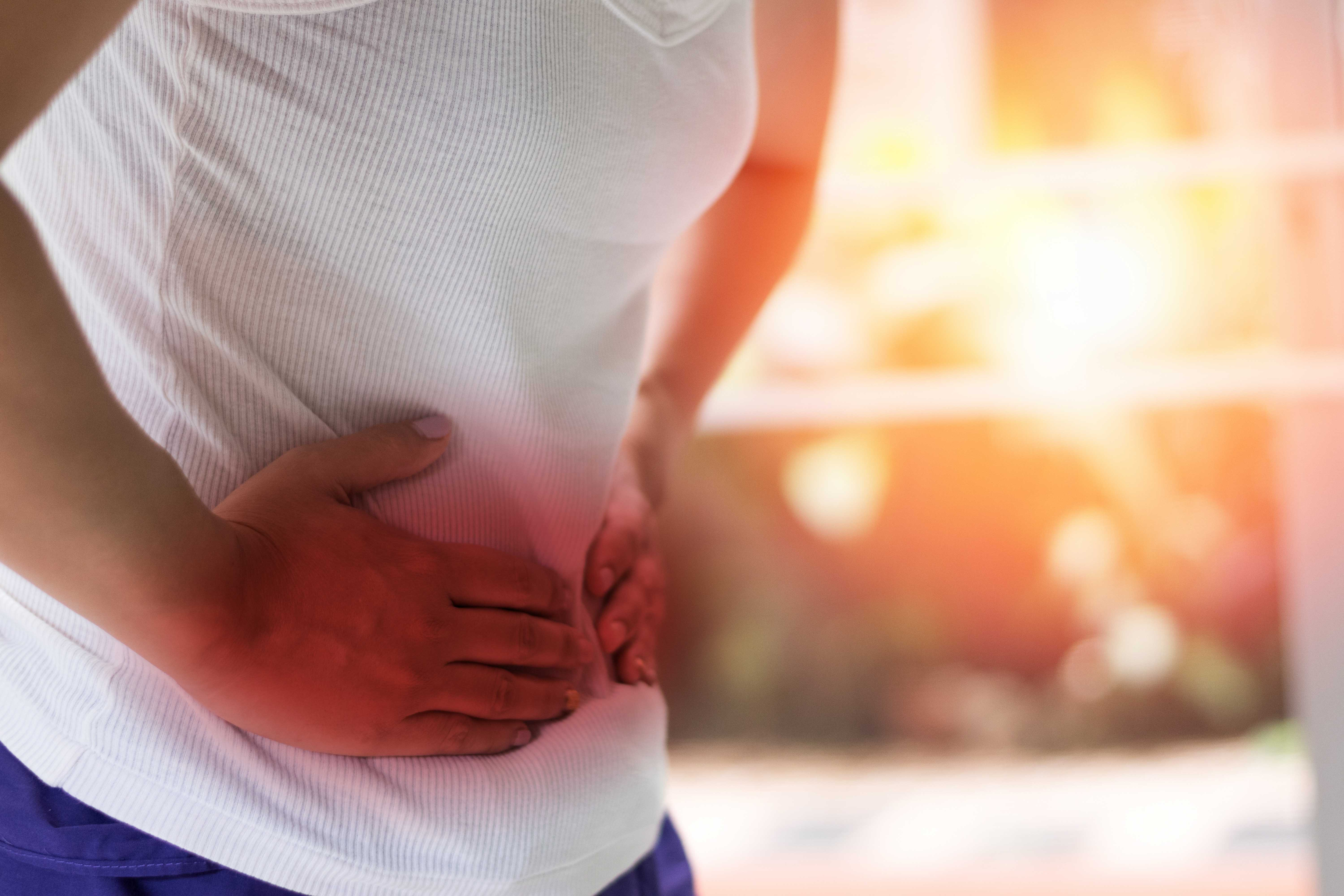 2-Natural-Remedies-For-A-Hernia