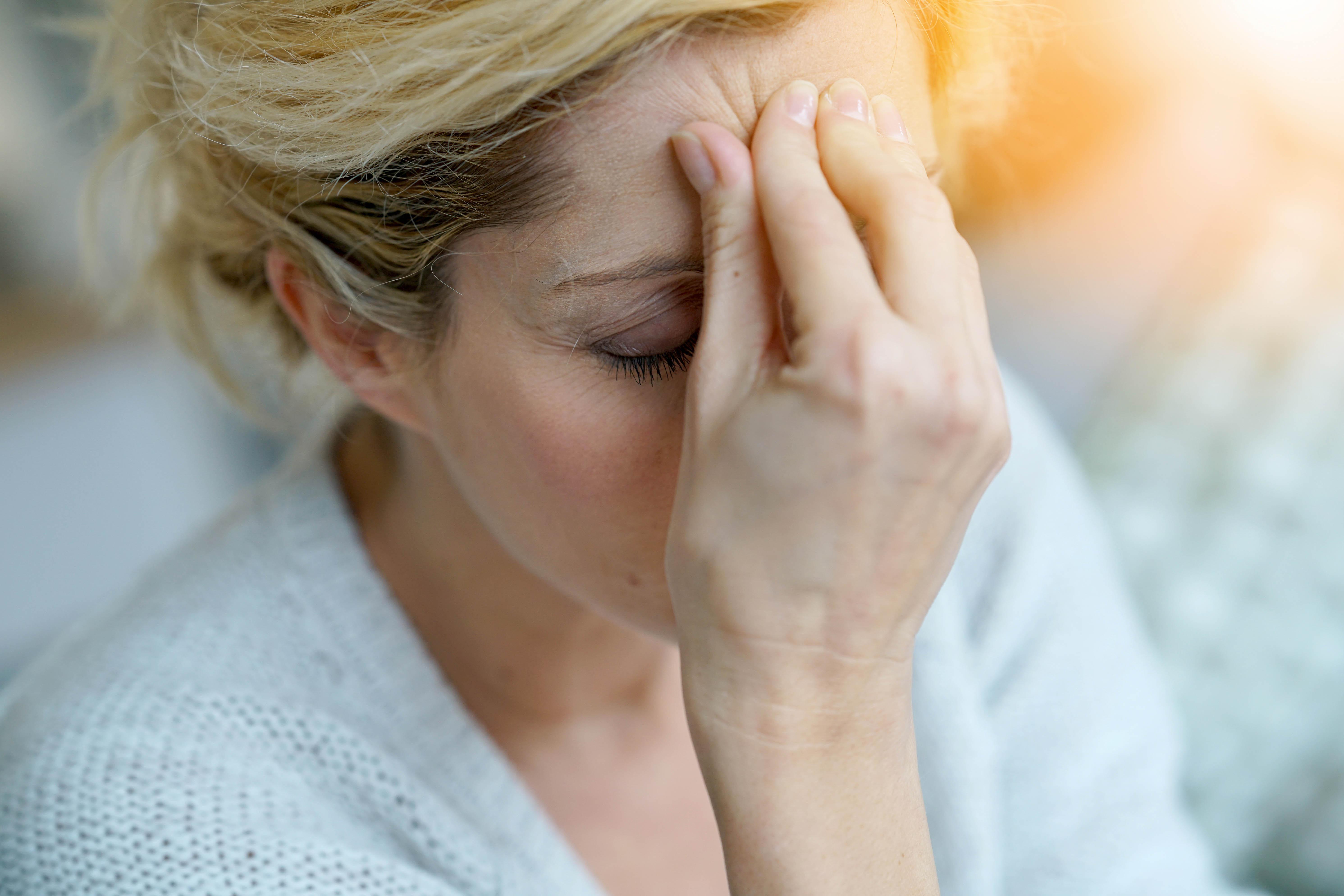 Home-Remedies-For-Severe-Headaches