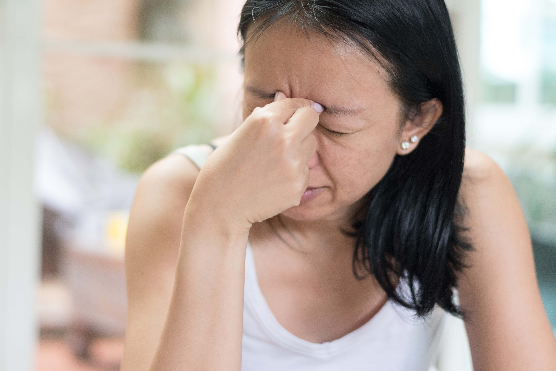 sinus-infection