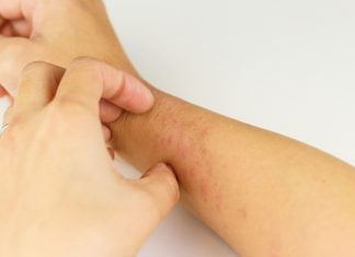Skin Care | Dr  Livingood