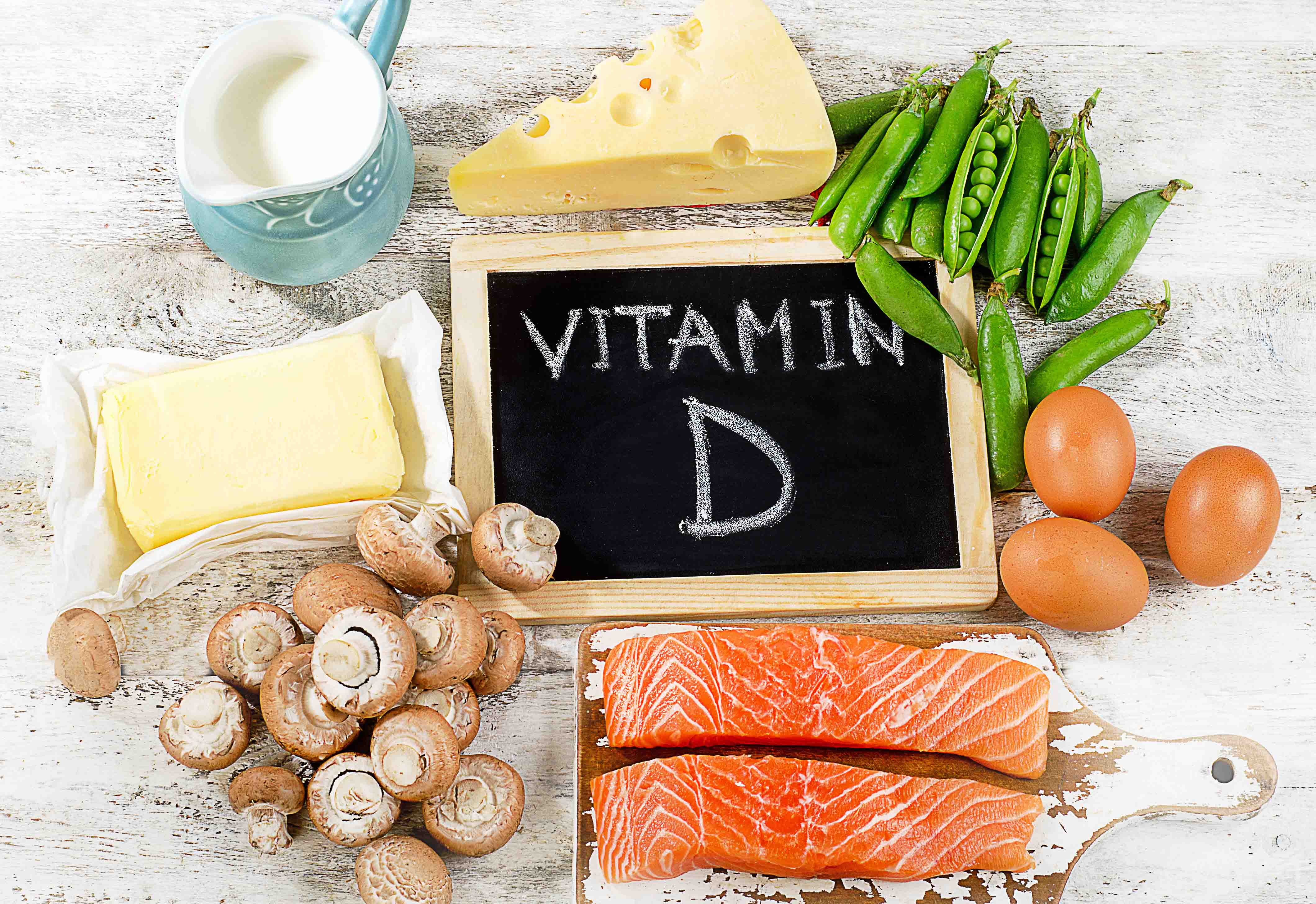 the-truth-about-vitamin-d