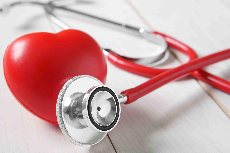 4-heart-disease-signs