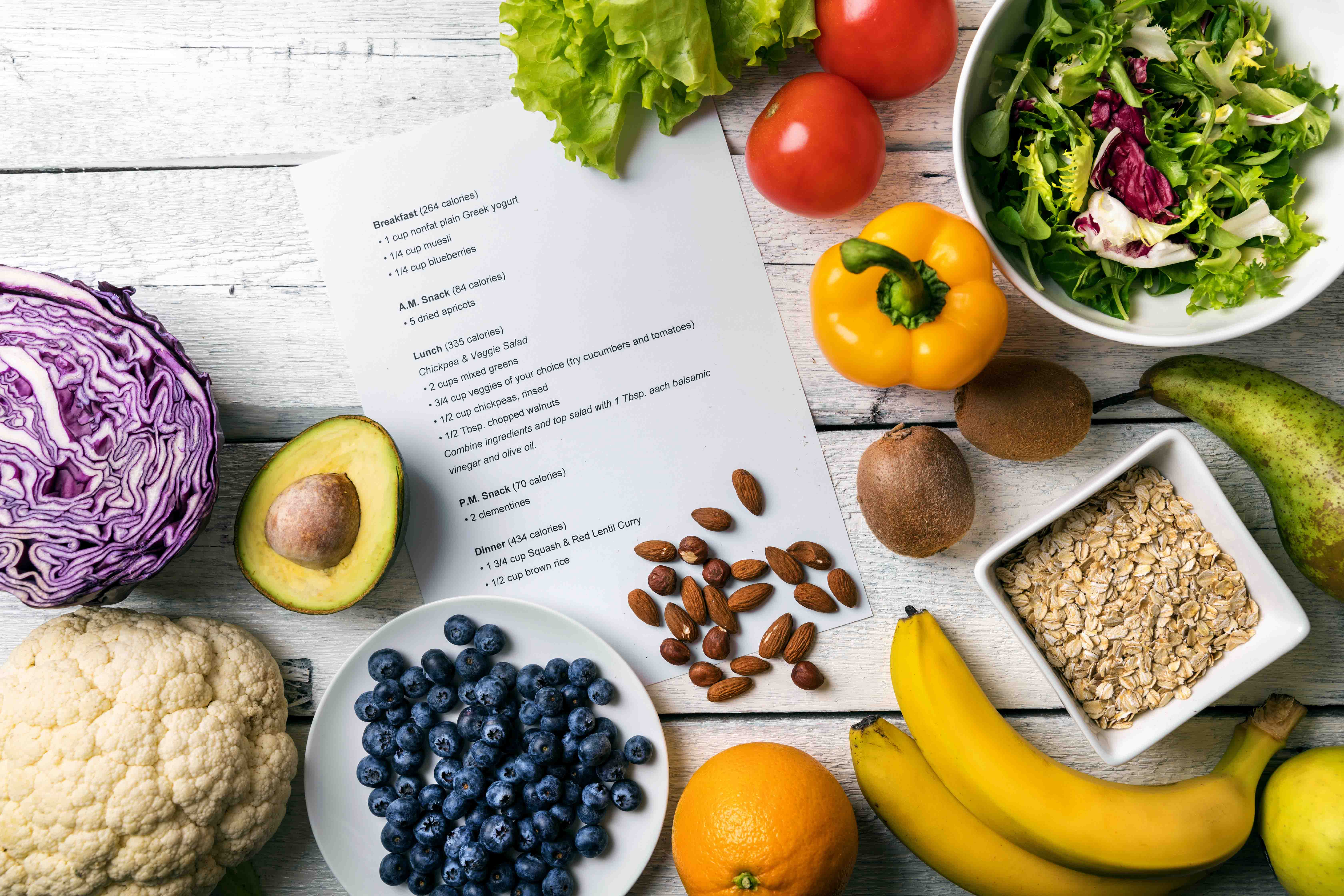 how-to-fix-bad-nutrition