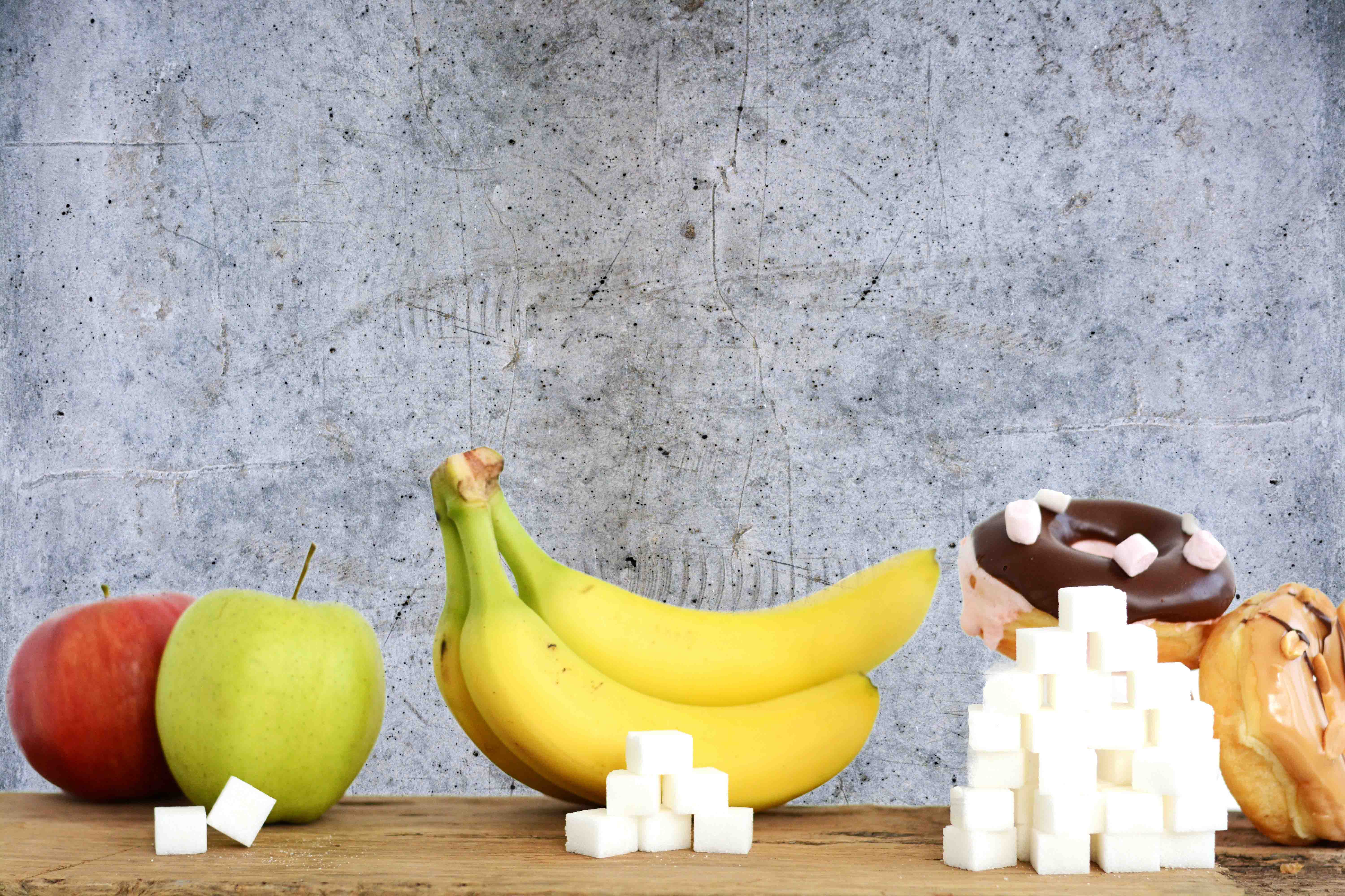 how-to-stop-sugar-cravings