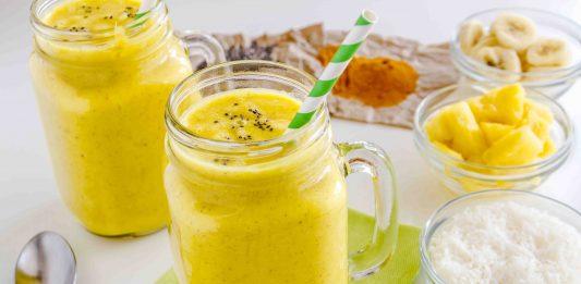 anti-inflammatory-diet-benefits
